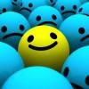 Šest načina da budete srećniji na poslu