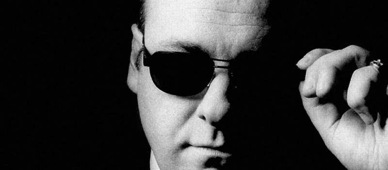 Otišao je Toni Soprano: Šta nas je naučio