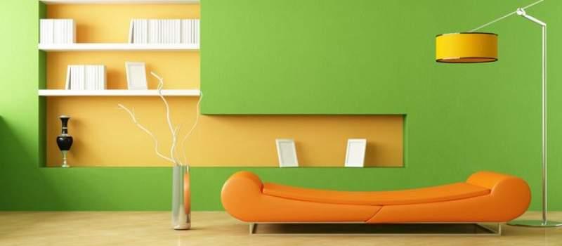 Iznajmljujete stan: Evo na šta treba da obratite pažnju