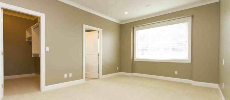 Sve više stanova na dobošu ali se i dalje slabo prodaju