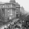Evo kako se u Srbiji živelo pre sto godina a kako danas