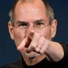 5 najvećih poslovnih grešaka velikog Stiva Džobsa