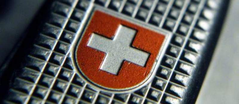 Švajcarska: Preko 7 milijardi radnih sati u 2012
