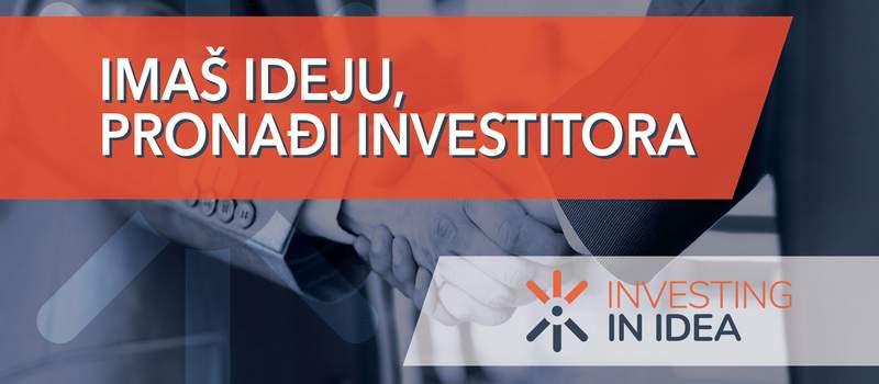 Novo na finansijskom tržištu Srbije – crowdfunding