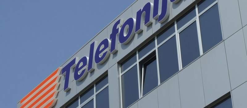 Zgrada Telefonije prodata za 505 miliona dinara