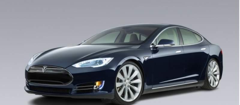 Koliko koštaju prvi Tesla automobili napravljeni u Kini?