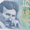 Srpski dinar: Najvredniji u 19. veku, propao 1992.