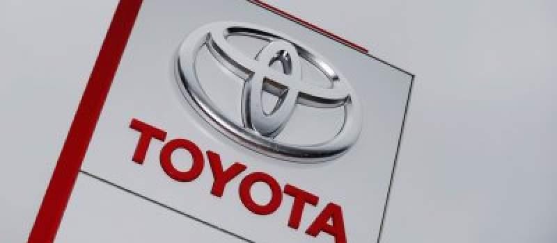 Toyota ustupila VW-u lidersku poziciju u prodaji