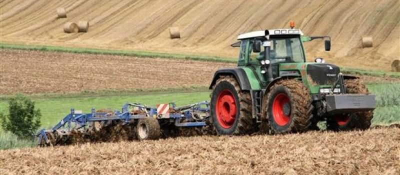 Poljoprivrednici oborili kamate jer su dobri dužnici