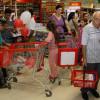Srpskim kupcima se smeši duopol Agrokora i Deleza