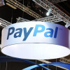 NBS: PayPal u Srbiji - istina i zablude