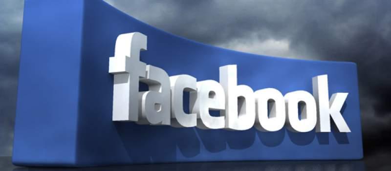 Facebook: Rast internet populacije na 3,2 mlrd ljudi