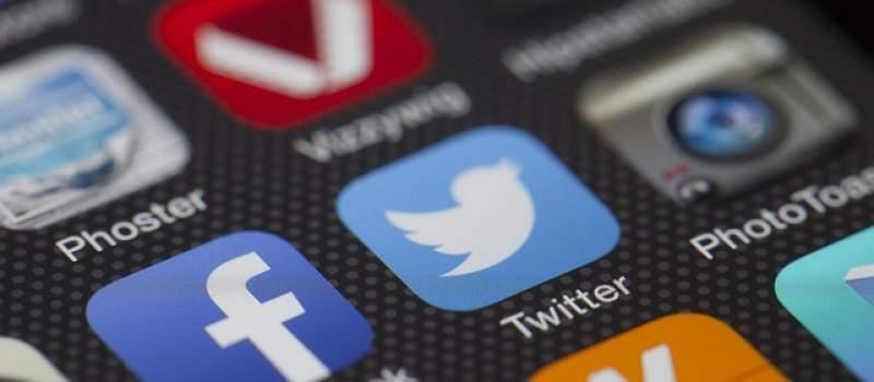 Tviter najavio velike promene