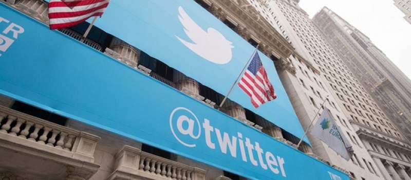 Evo kako da kupite akcije Fejsbuka i Tvitera iz Srbije