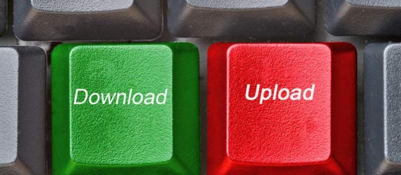 Želite sedam puta brži internet? Pravac Rumunija