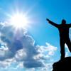 Šest najotkačenijih stvari zbog kojih ćete uspeti