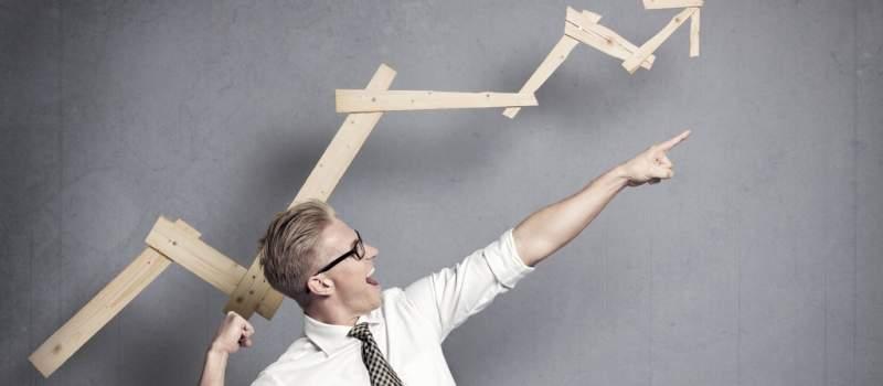 Pet stvari koje vam niko neće reći kad pokrećete posao
