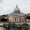 U Vatikanu zabranili kartice i bankomate