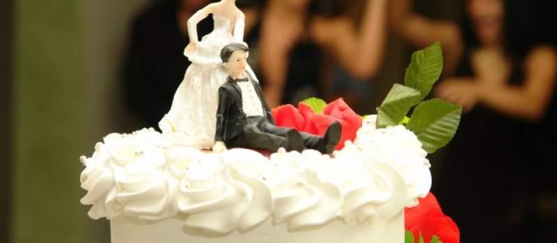 Evo kako se udati za kineskog milionera