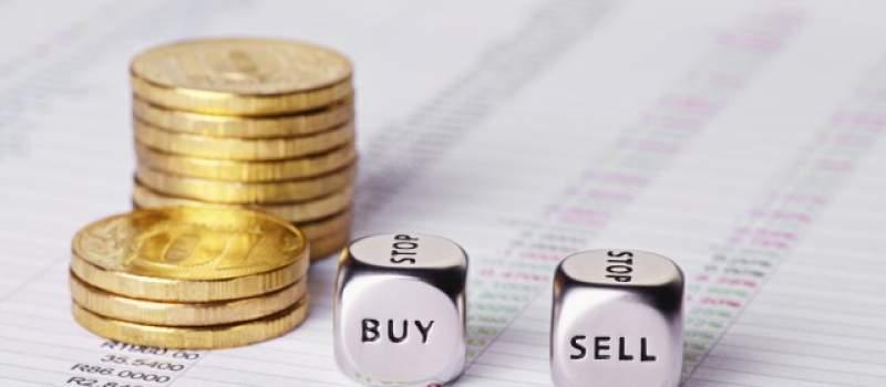 Najtrgovanije akcije Meser Tehnogasa uz blagi rast cene