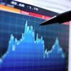 BELEX u plusu, akcije Komercijalne banke najtraženije