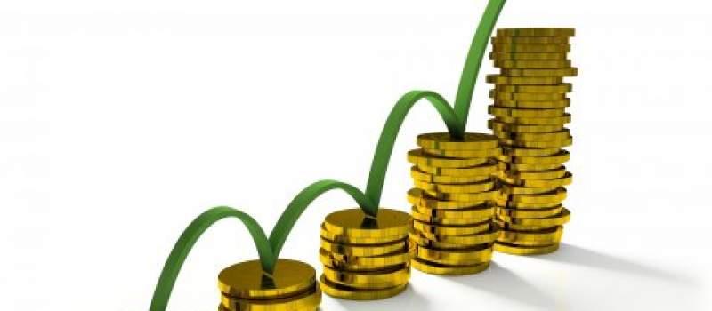 Zarada građana na državnim obveznicama 2,5-4,5 odsto
