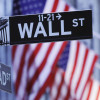 Wall Street: Novi rekordi S&P 500 i Dow Jones indeksa