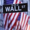 Wall Street: Novi rekordi S&P 500 i Dow Jones indeksa