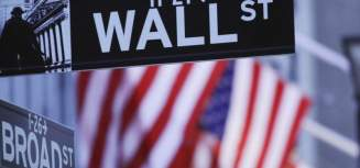 Wall Street: Dow Jones i S&P gotovo nepromenjeni