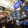 Šta je potrebno za trgovanje akcijama stranih kompanija