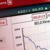 Akcije Energoprojekta najprometnije, indeksi u padu