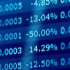 Komercijalna banka pogurala rast BELEX indeksa