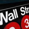 Wall Street drhti zbog izbora za predsednika USA-a
