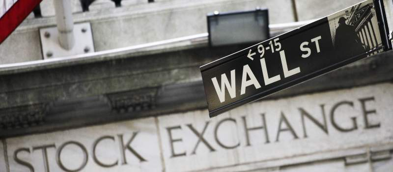 Blagi rast indeksa na Wall Street-u po otvaranju berze