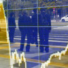 Oprez na svetskim berzama zbog geopolitičkih rizika