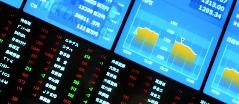 Evropske akcije pod uticajem oluje u Standard Chartered