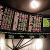 Skok svetskih berzi uoči zasedanja centralnih banaka