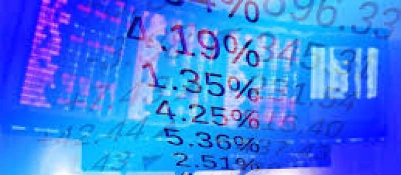 Wall Street i evropske berze u plusu, Londonska pada
