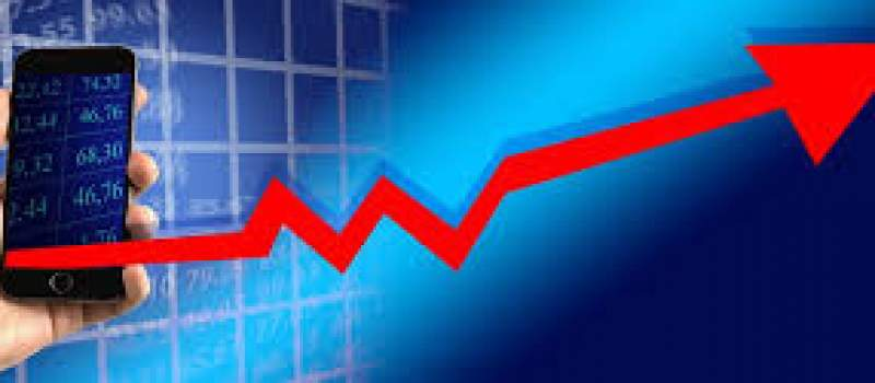 Industrijski i tehnološki sektor podigli indekse
