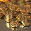 Bitkoin postaje sigurno utočište