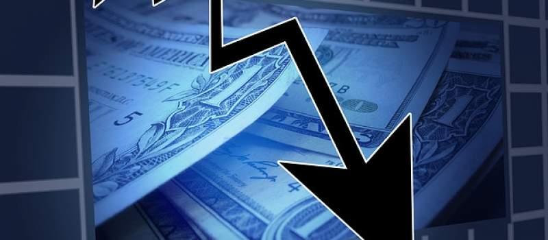 Svetske berze u padu u očekivanju zapisnika Feda
