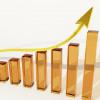 Akcije HT-a skočile 5% nakon preuzimanja Telekoma