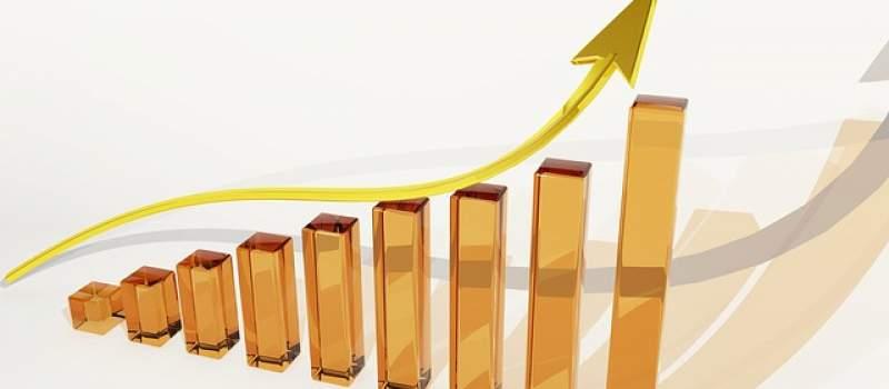 MAT: Pozitivna ekonomska kretanja u avgustu