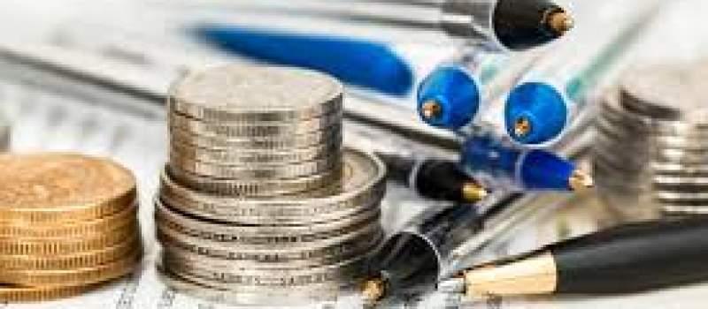 Prognoza bankara: Inflacija 2,25 odsto u avgustu 2017.