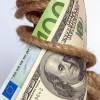 Šta nas čeka: Lažna uzbuna ili novi talas duboke recesije