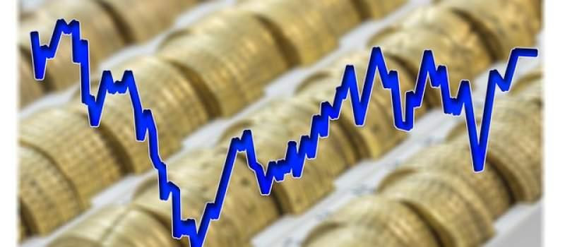 Usporavanje rasta privatnog sektora evrozone