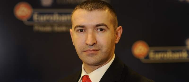 Vilotijević: Vreme za dinarske kredite i mudro trošenje