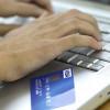Zloupotreba kartica u Srbiji među najnižima u regionu