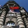 Vlada odobrila preuzimanje Privredne banke Beograd