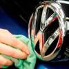 Volkswagen plaća kaznu od 4,3 milijarde dolara u SAD